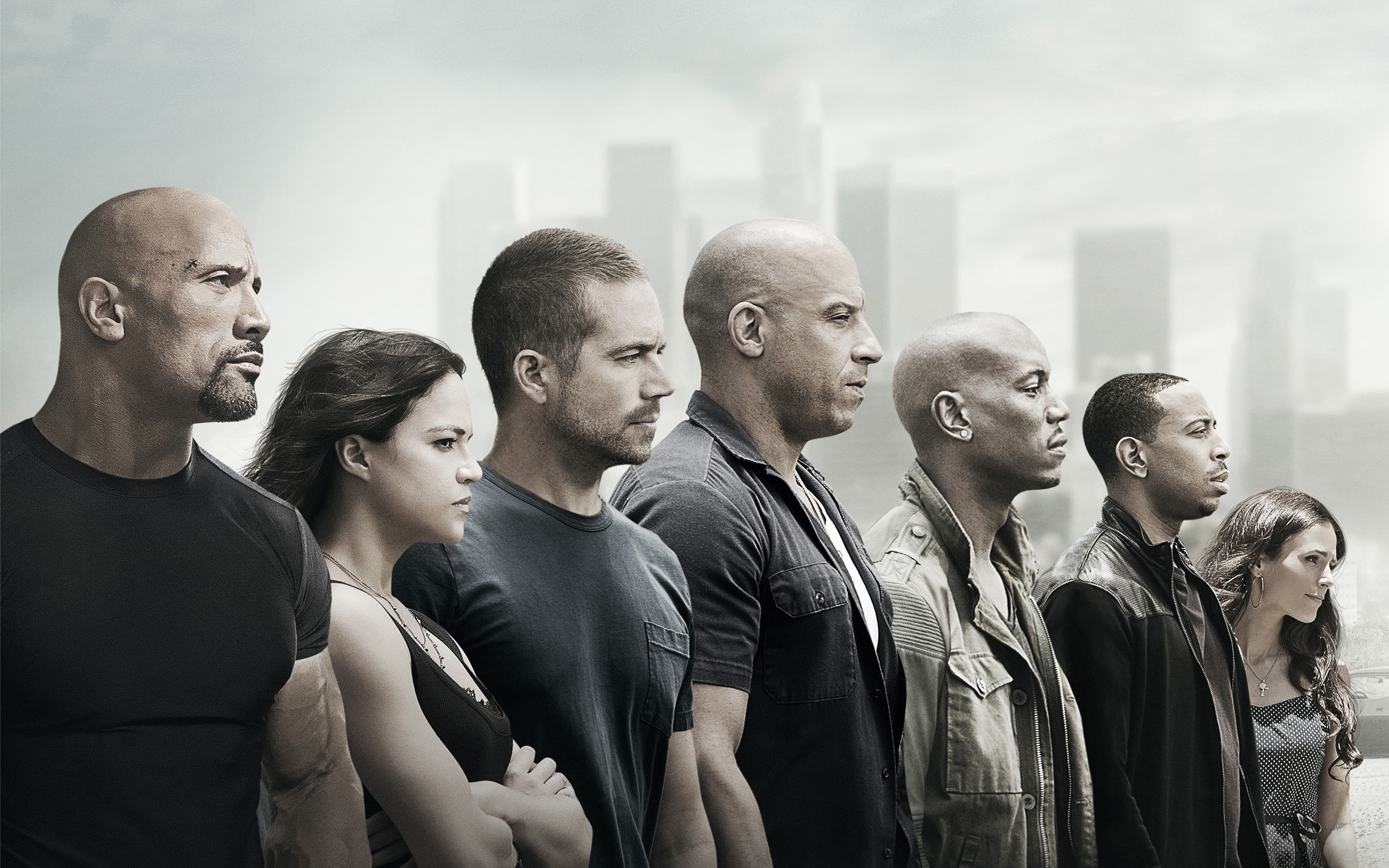 Photo of 10 Fast And The Furious Facts You Probably Didn't Know About