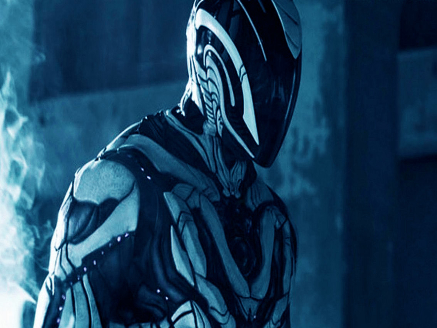 Photo of Are You Excited For The New Super Hero Max Steel?