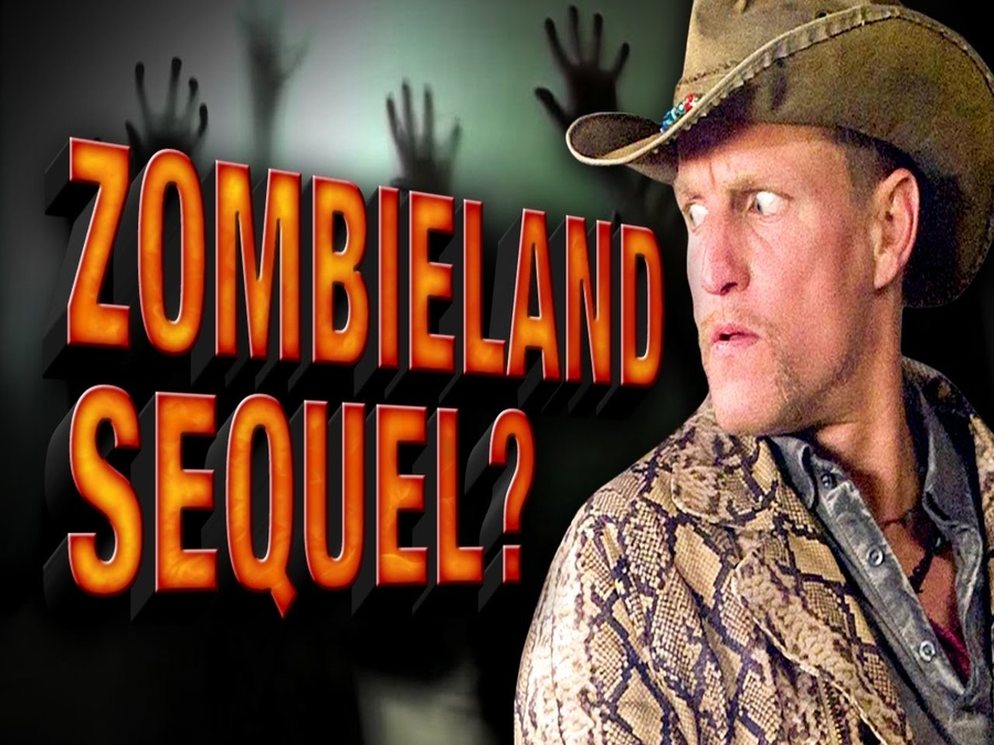 Photo of Zombieland 2 Is Not Cancelled According To The Writers