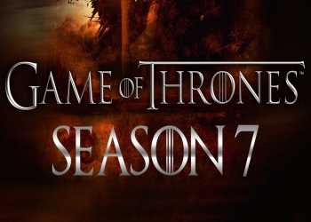 lovely lady Games of Thrones season 7