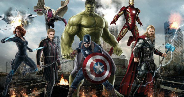 Photo of 5 Major Characters That Have Been Wasted in Marvel Cinematic Universe