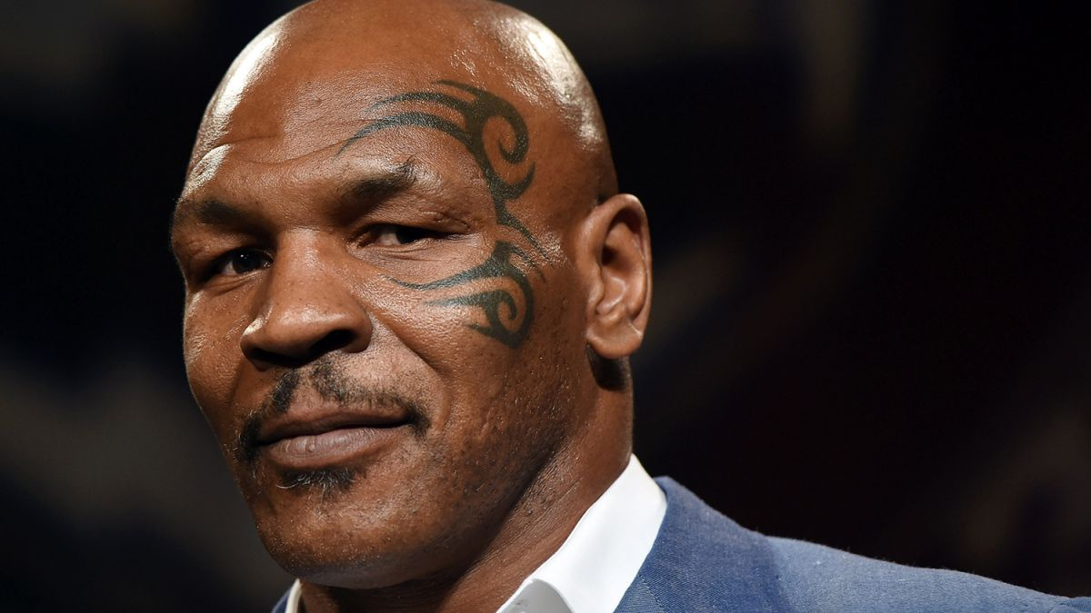 mike-tyson-vresize-1200-675-high-91