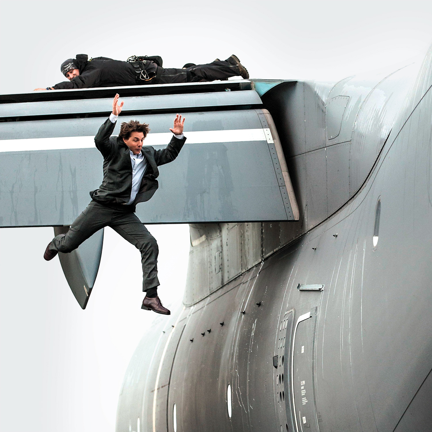 mission-impossible-rogue-nation-03 movie myths