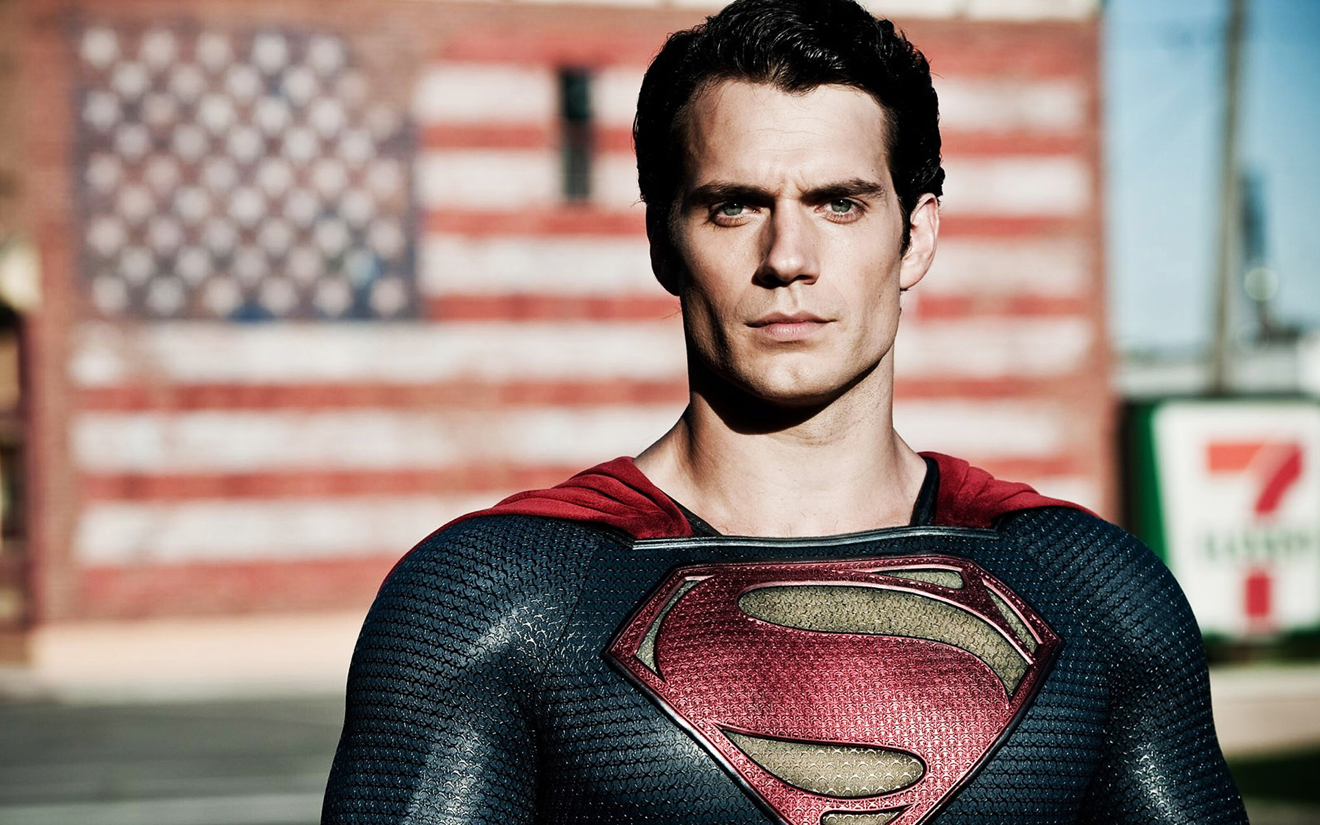 Photo of What does it mean to have Man of Steel sequel for DC Cinematic Universe?