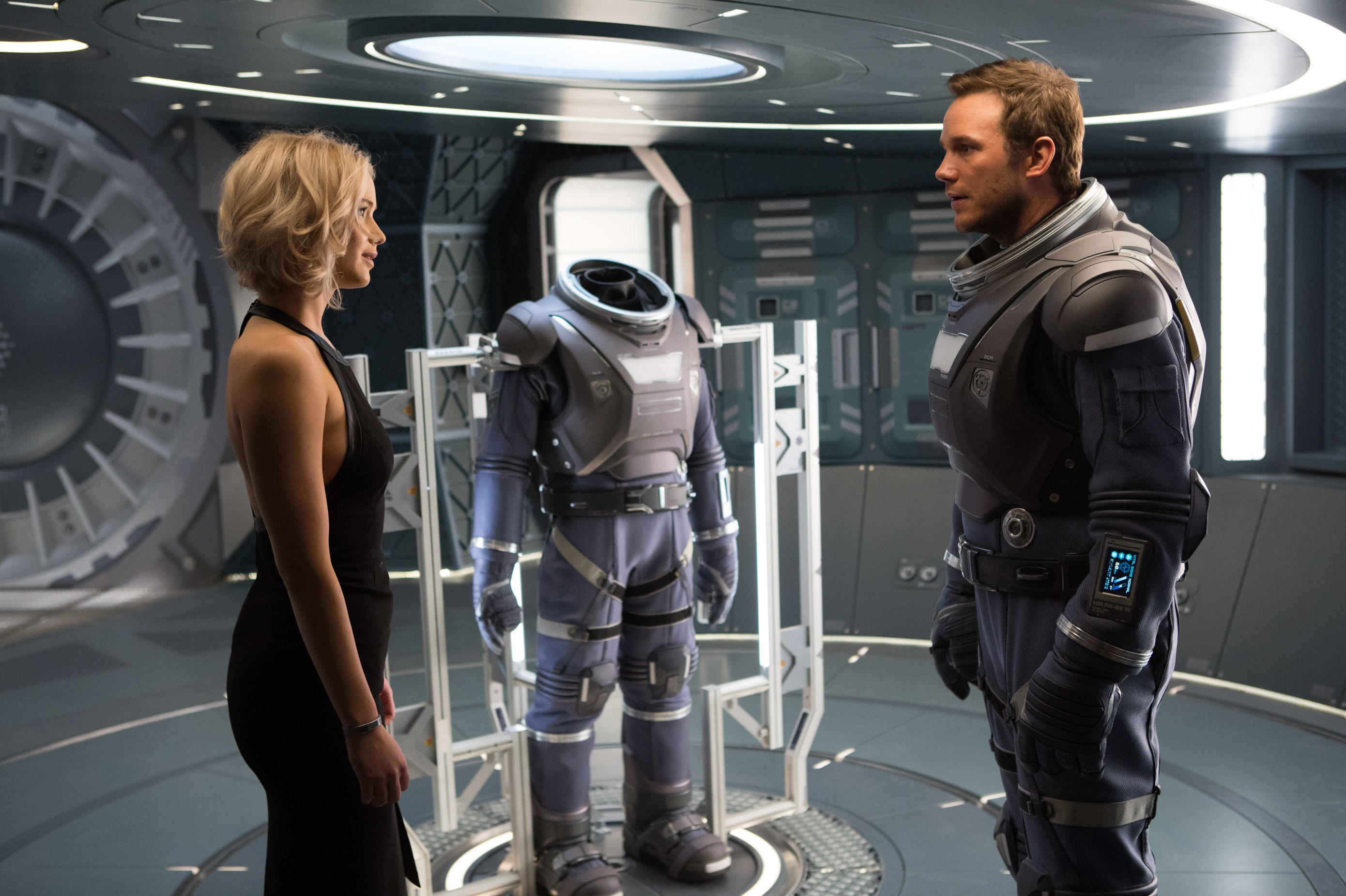 passengers-mit-jennifer-lawrence-und-chris-pratt
