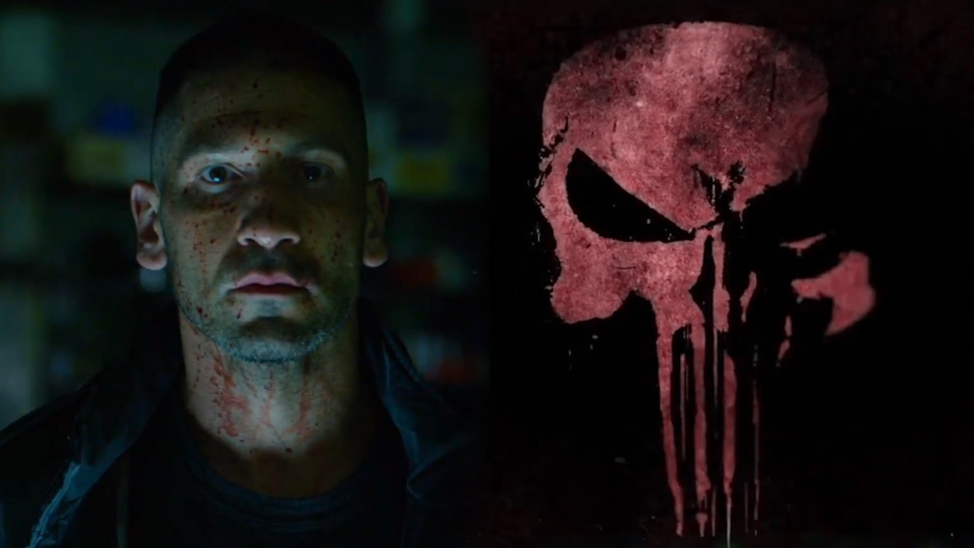 Photo of This English Actor Joins The Punisher TV Series As A Villain