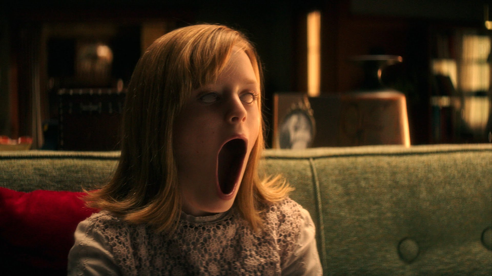 Photo of Ouija: Origin of Evil Will Be Scarier And Creepier Than The First Part