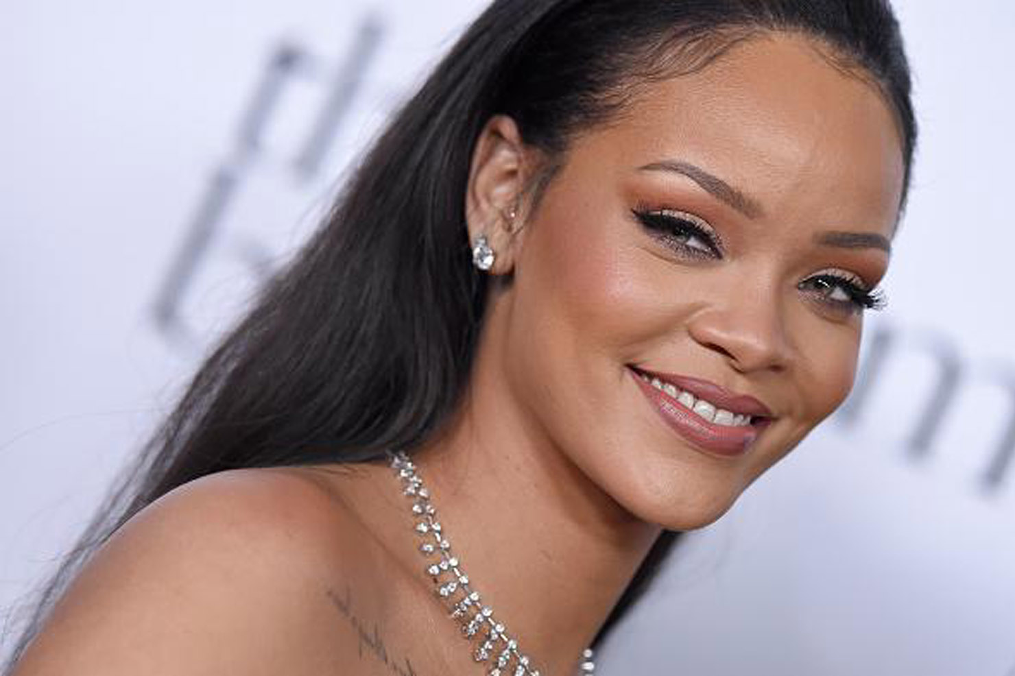 Facts About Rihanna