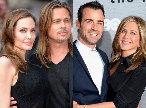 rs_560x415-140828151300-560.Jennifer-Aniston-Justin-Theroux-Angelina-Jolie-Brad-Pitt.jl.082814