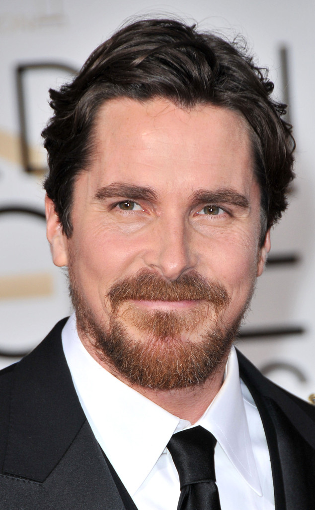 rs_634x1024-160129164716-634-christian-bale-golden-globe-awards-ms-012916