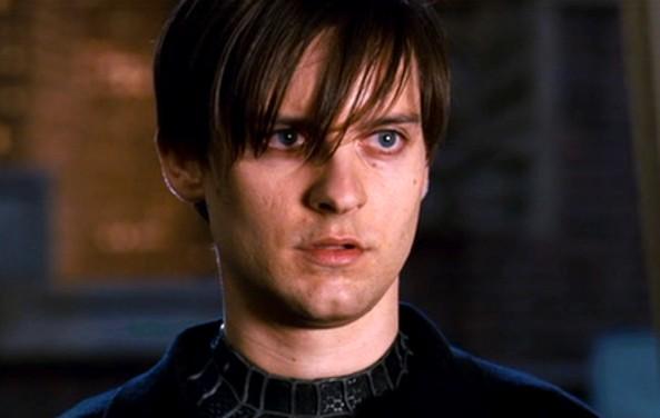 spiderman-emo