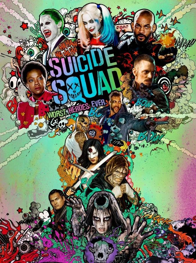 suicide-squad-675x905-675x905 Suicide Squad