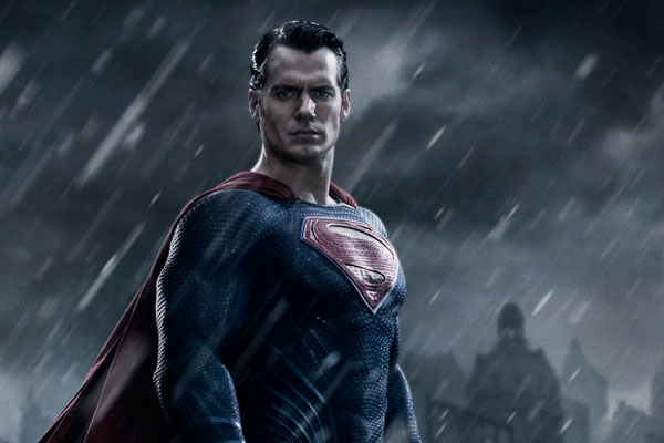 Photo of Superman Sequel Will FINALLY Happen!!