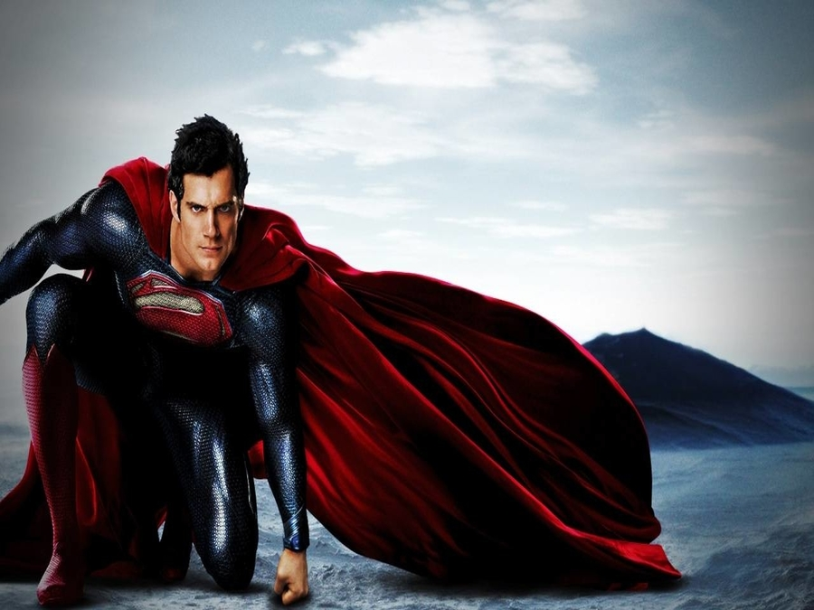 Photo of This Actor Has a Big Problem with Zack Snyder's Superman and Louis Lane