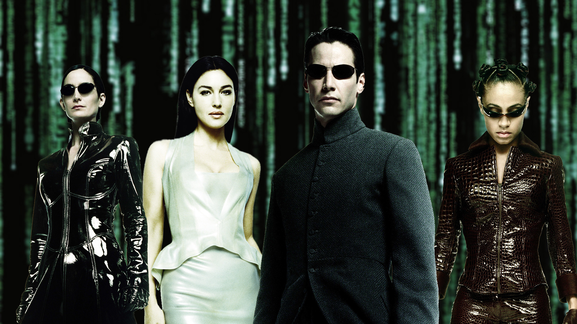 the-matrix-reloaded-5207464a70185