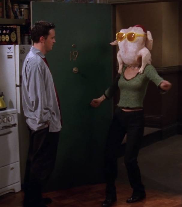 the-one-with-all-the-thanksgivings-tv-episodes-photo-u1