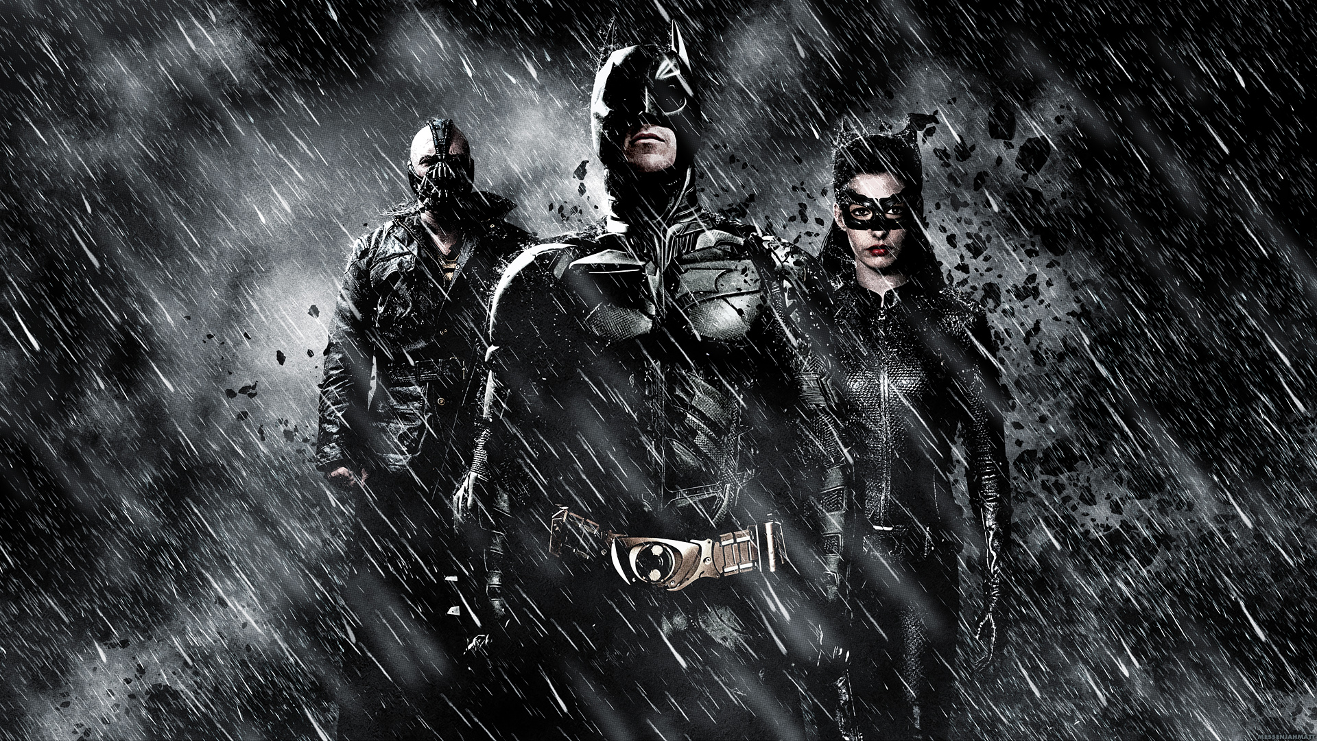 the_dark_knight_rises_movie-hd amazing