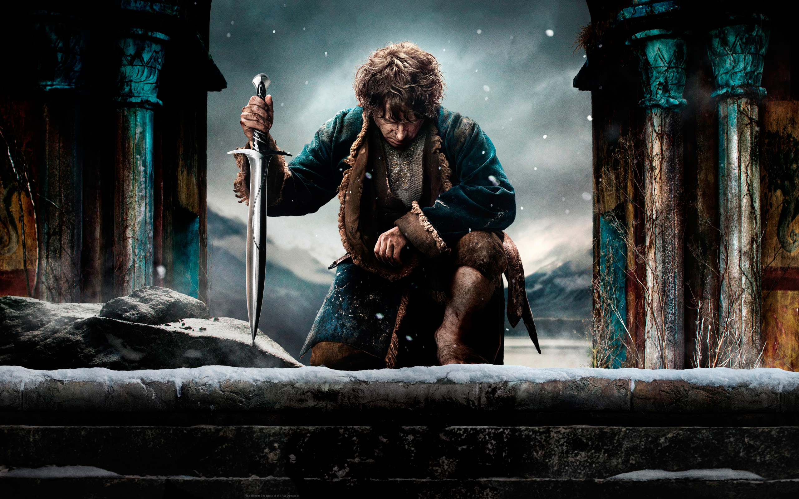 the_hobbit_the_battle_of_the_five_armies_movie