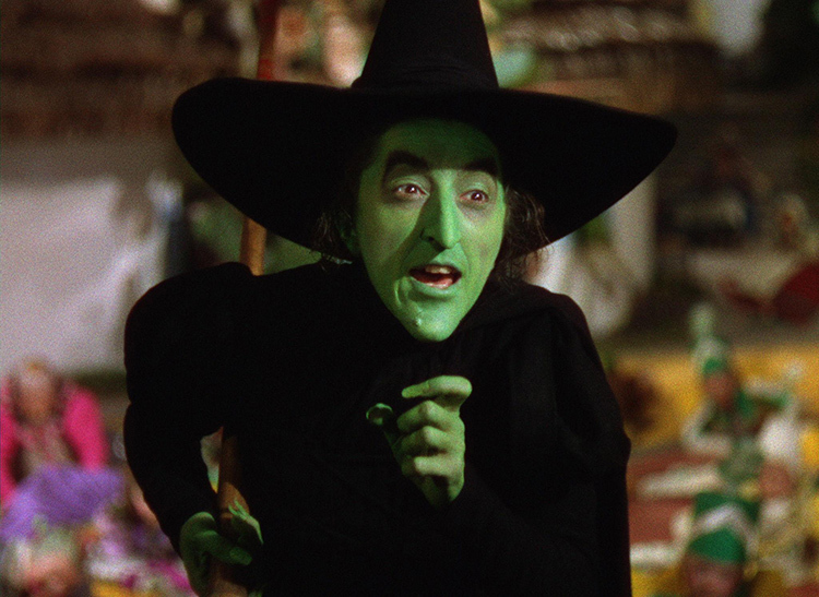 the_wizard_of_oz_margaret_hamilton_7