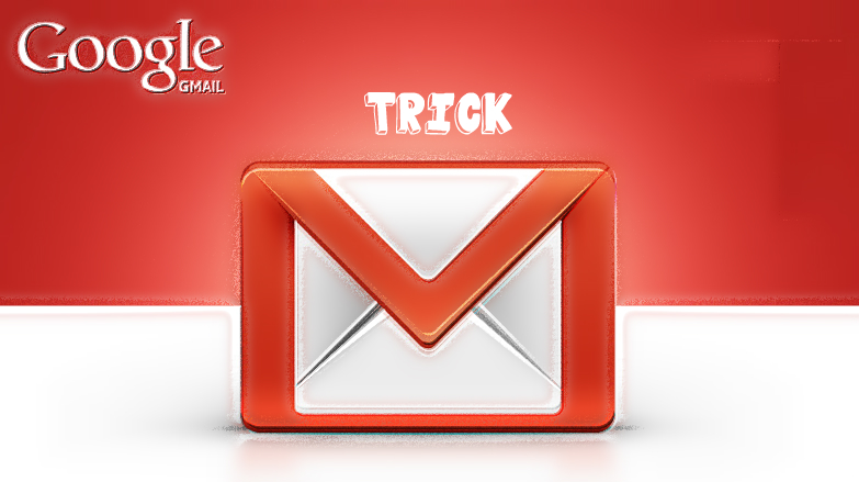 Photo of Trick To Use The Same E-mail Account While Signing Up At Any Website [VIDEO]