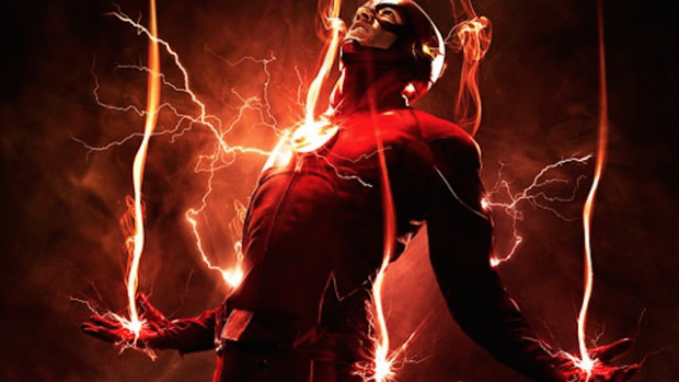 Photo of Flash Season 3: Flashpoint Official Synopsis Revealed and Breakdown
