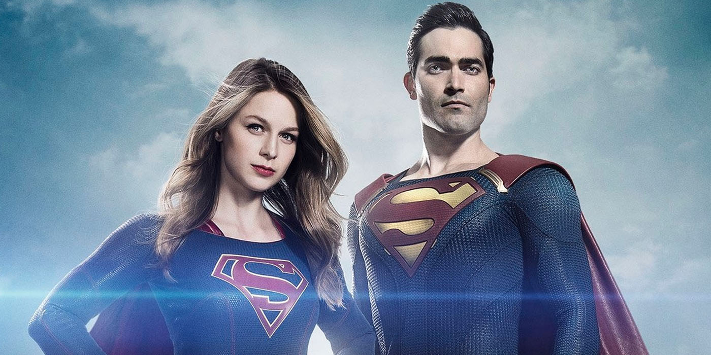 Photo of Supergirl Season 2: Will Superman take the Show to the Next Level?