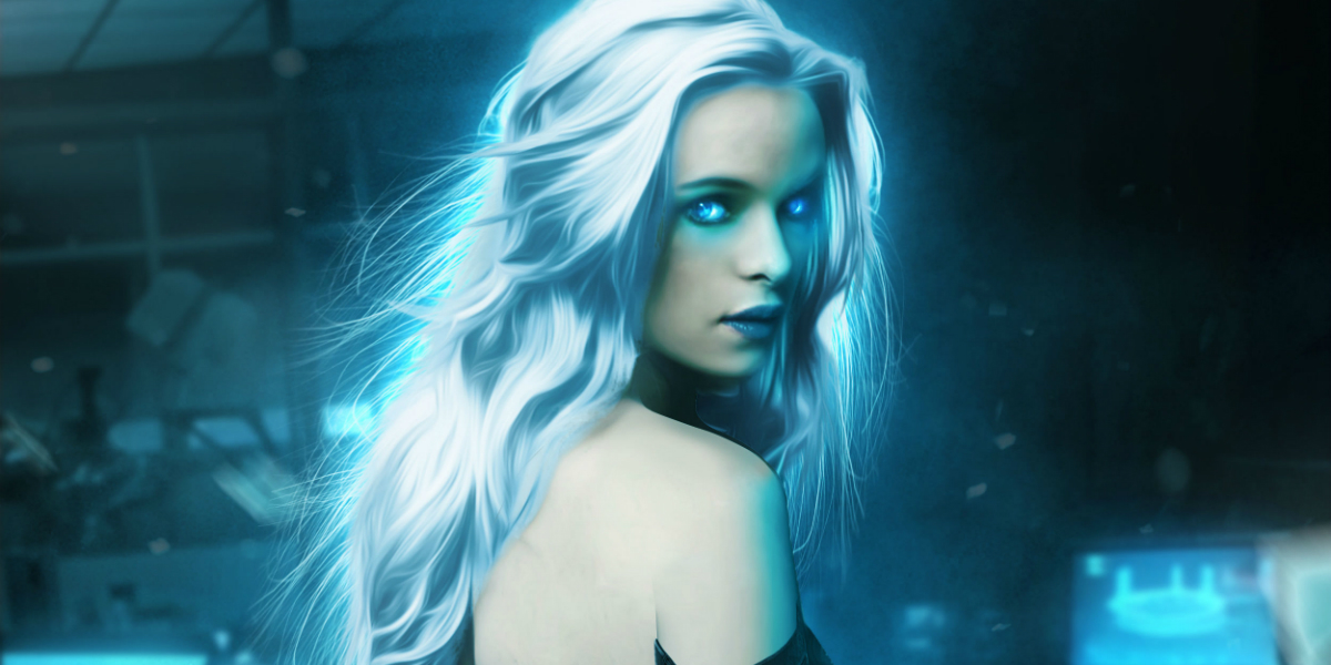 Photo of Flash Season 3: A Shocking Truth about KILLER FROST is Revealed
