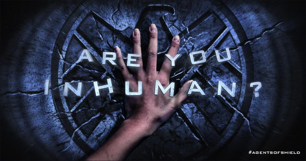 Photo of 5 Mind-Blowing Facts That You May Not Know About Inhumans