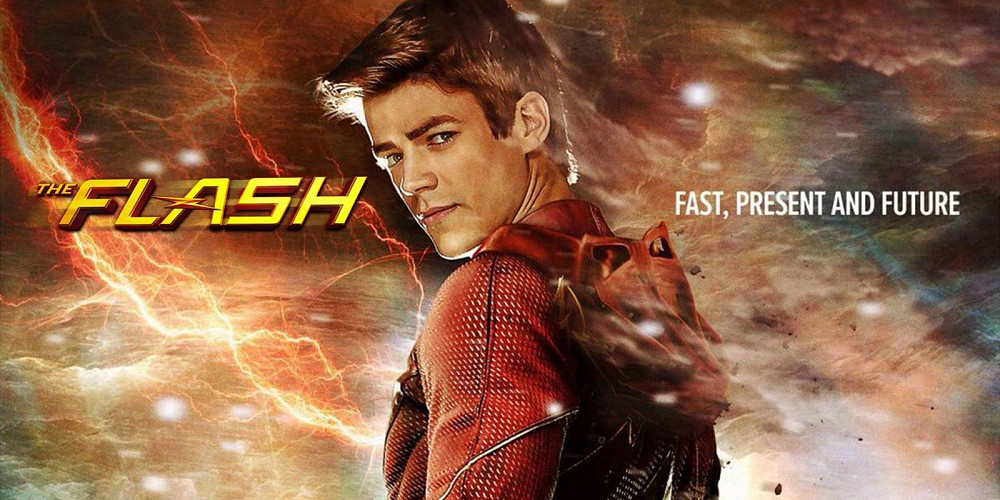 Photo of Blast From The Past: A Massive DC Character Returns To The Flash