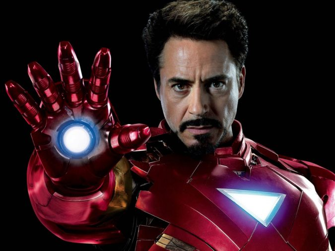 Photo of Iron Man 4: Here's What We Know Till Now