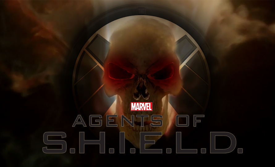 Photo of Agents of S.H.I.E.L.D: Is Ghost Rider an In-human?
