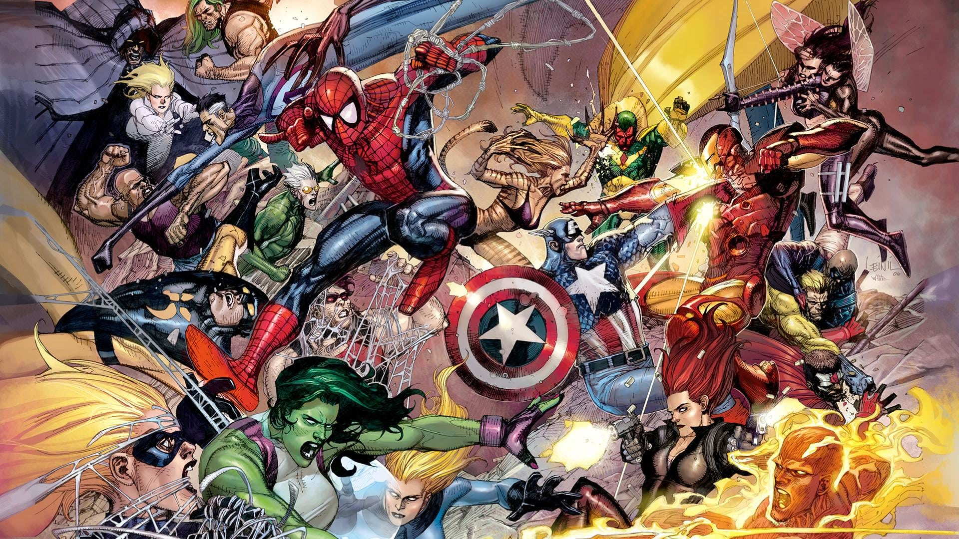 why-the-end-of-the-marvel-universe-is-not-turning-the-comics-into-the-mcu-40094b86-1b84-4206-a6d3-1a0ad54257e3-jpeg-272938
