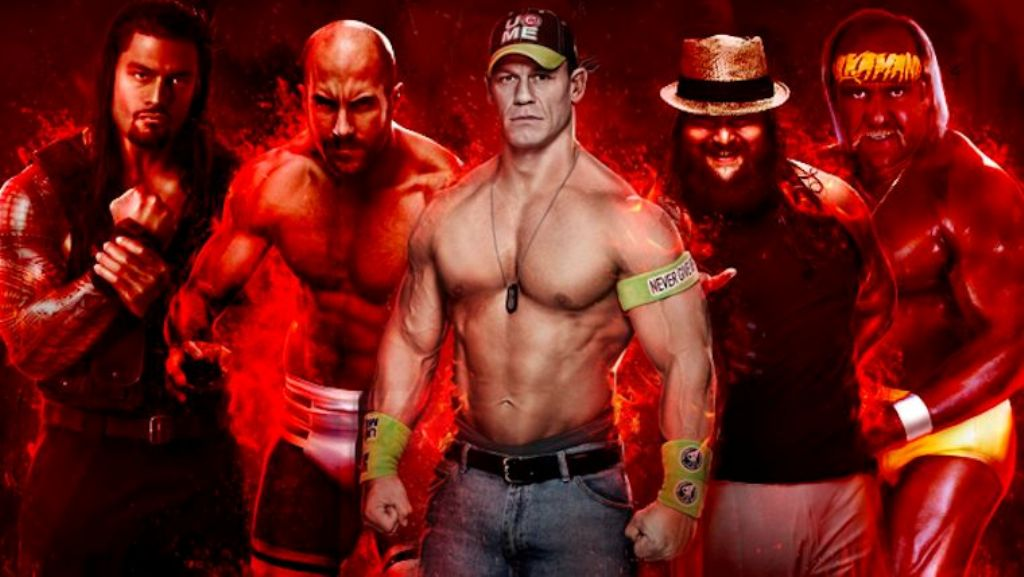 Photo of 5 WWE Deaths That Shocked The World