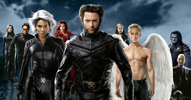 x-men-the-last-stand-bryan-singer