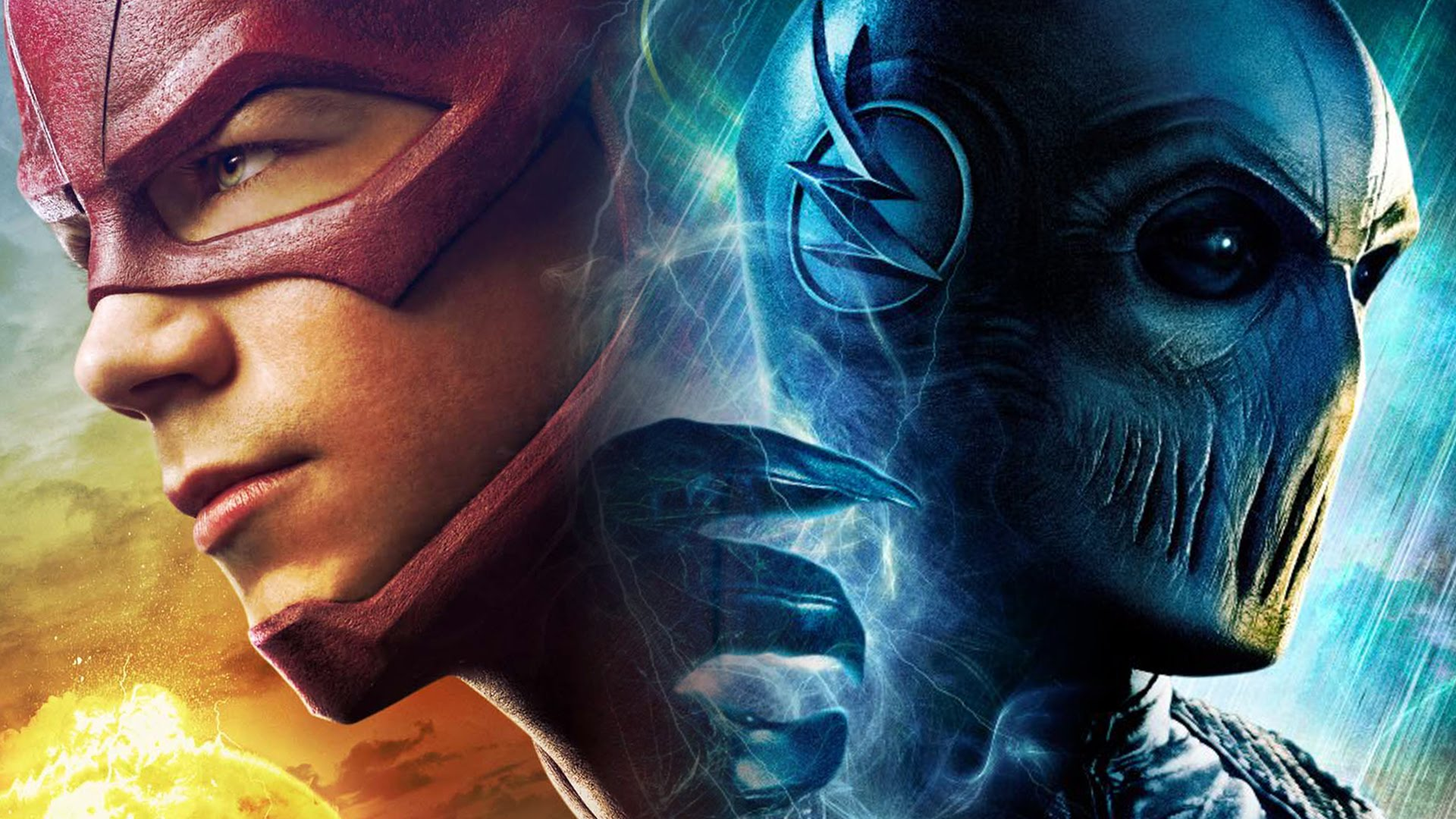 Photo of 8 Fastest Speedsters In DC Universe