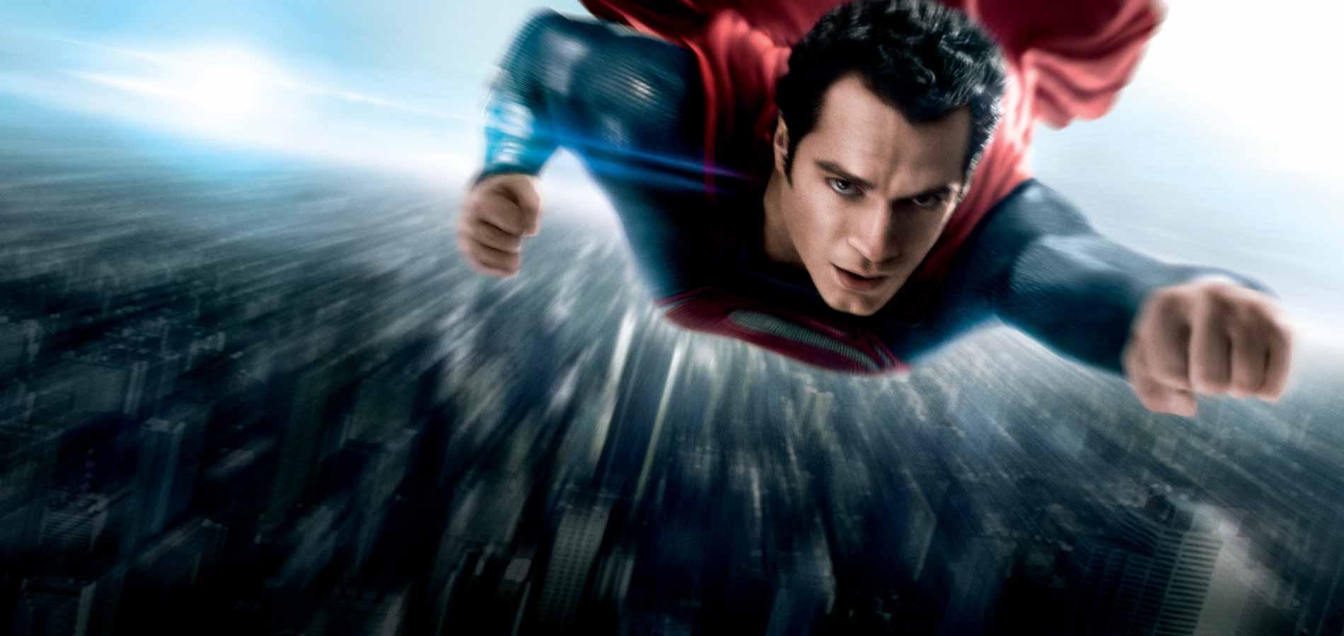 1 superman batman