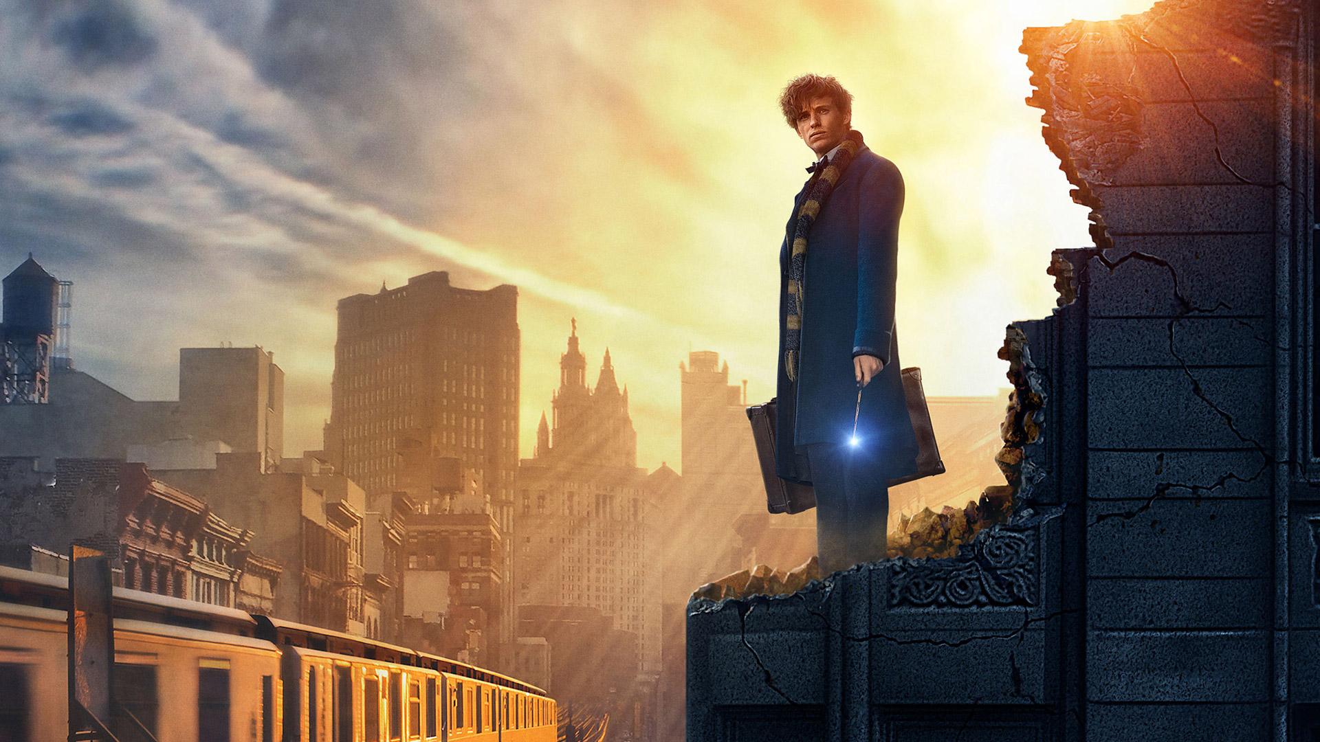 movie november releases