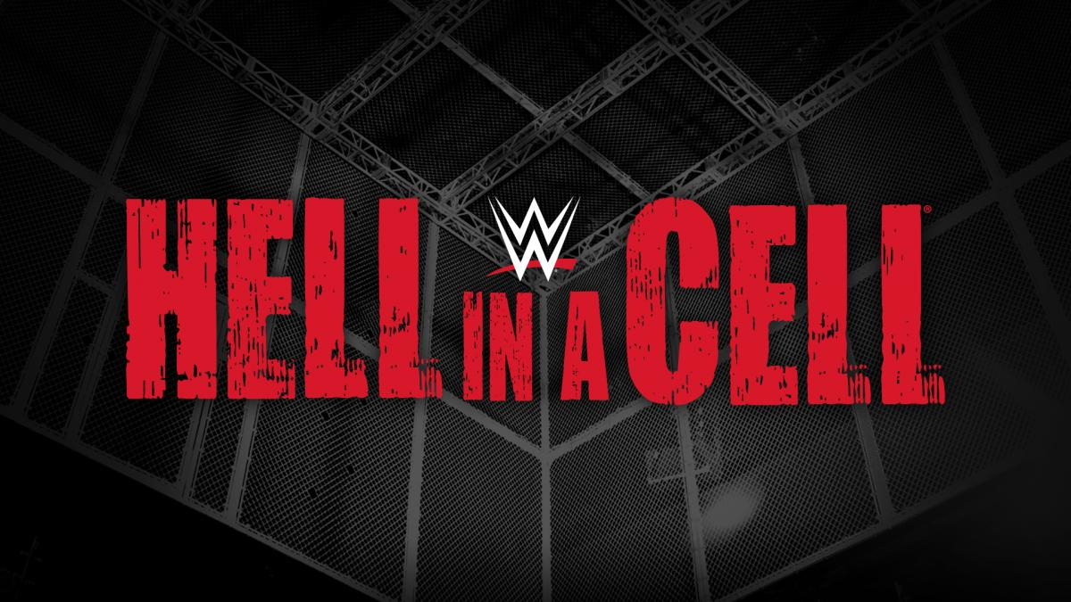 Photo of WWE Hell In A Cell 2016 Results