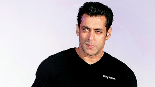 Photo of 7 Most Controversial Statements Given by Salman Khan