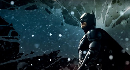 Photo of Ben Affleck Just Gave A Fantastic Update on THE BATMAN