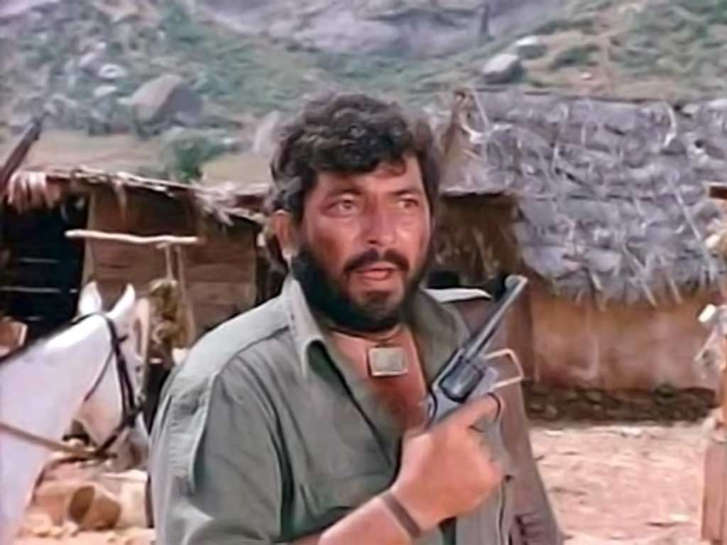 D Sholay Movie Full Hd
