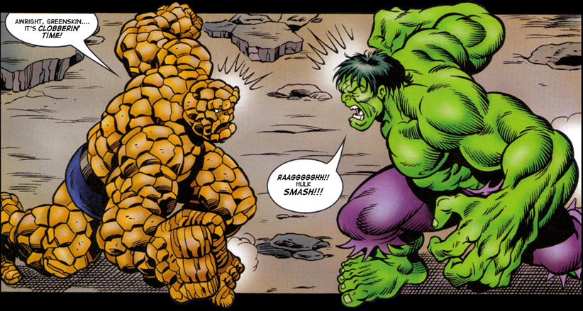 65770-thing_vs_hulk