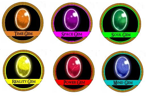 9zhgu Doctor Strange
