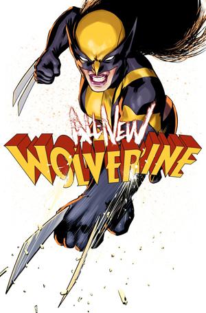 x-23 movies wolverine