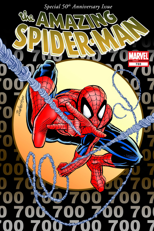 amazing_spider-man_vol_1_700_rubinstein_variant_textless