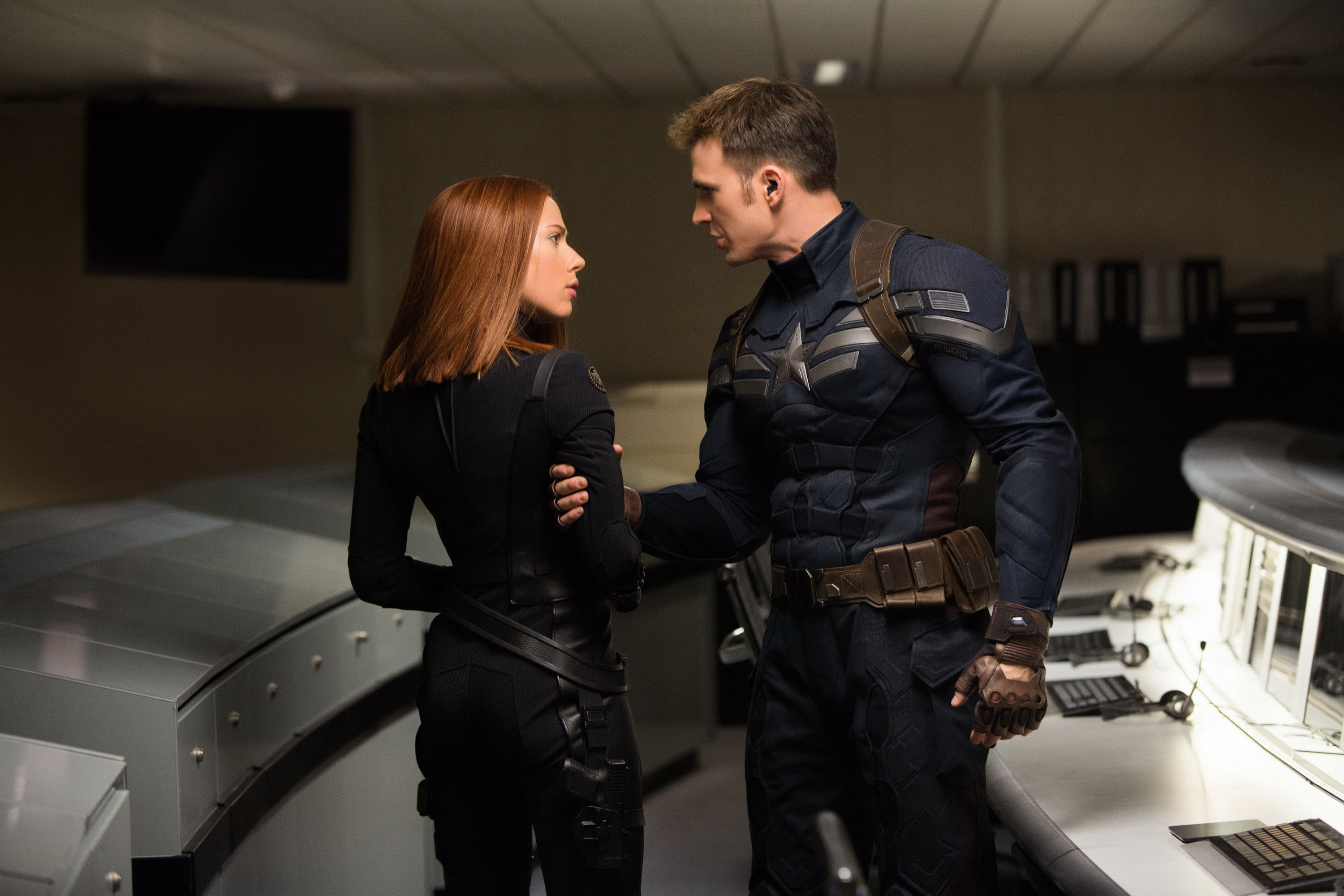 captain-america-and-black-widow