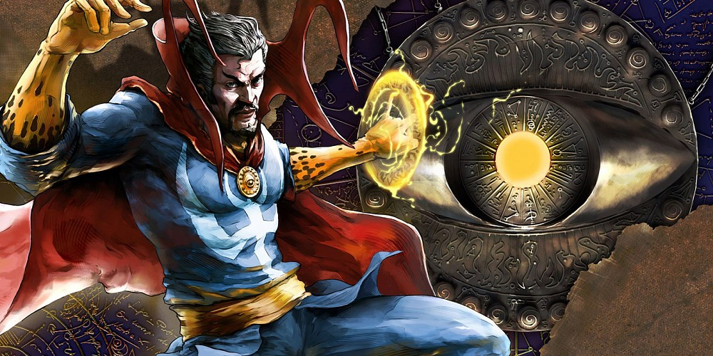 doctor-strange-eye-of-agamotto-art