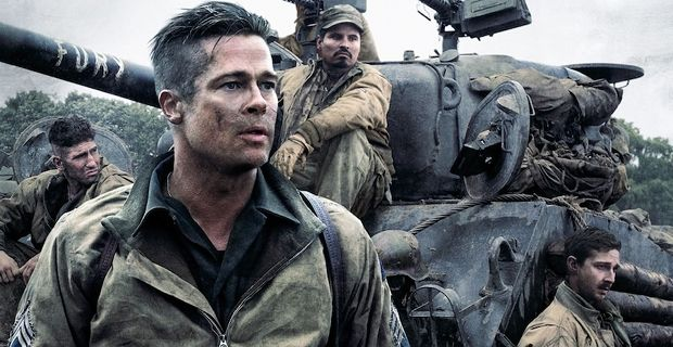 Photo of 4 Amazing War Movies Every Action Movie Lover Must Watch