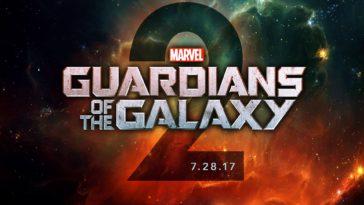 guardians-of-the-galaxy-vol-2-photos
