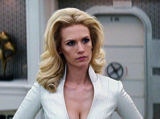 january-jones-emma-frost-screen-cap-2-655x485